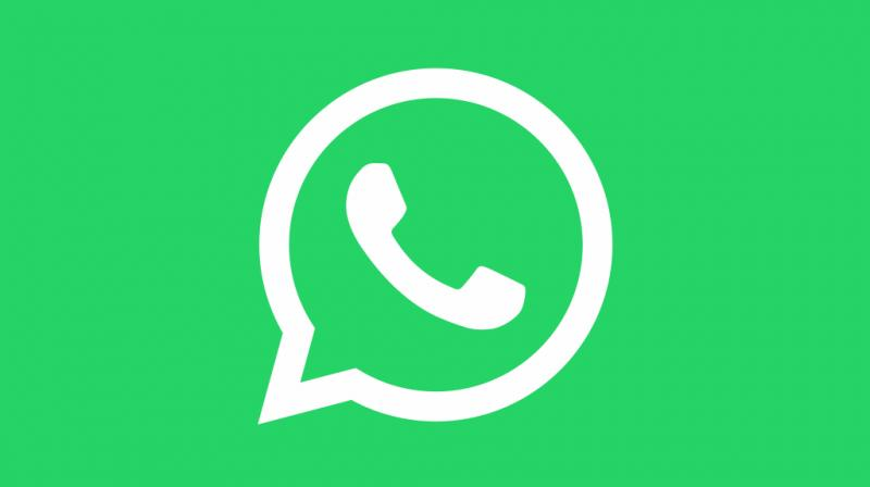 Beatings and deaths triggered by false incendiary messages in India, WhatsApp's biggest market with more than 200 million users, caused a public relations nightmare, sparking calls from authorities for immediate action.