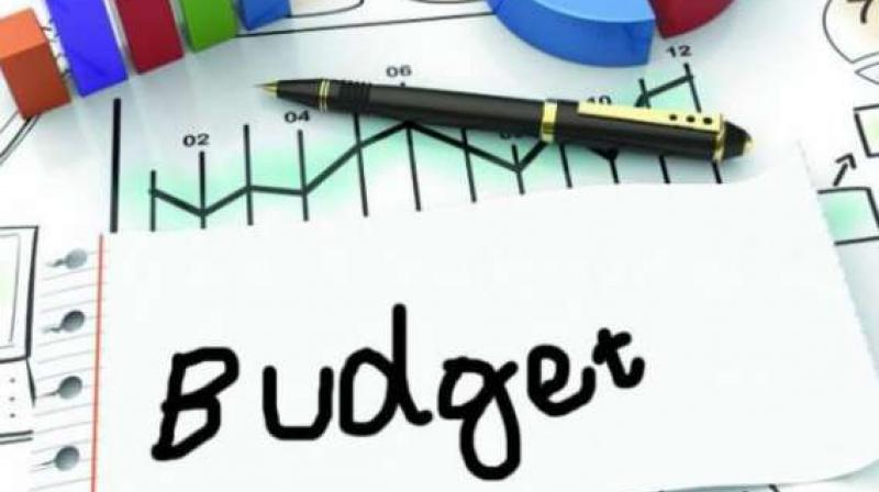 Union Budget 2018: No bill needed to claim Rs 40K standard deduction