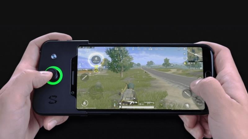mobile-gaming-xiaomi-black-shark