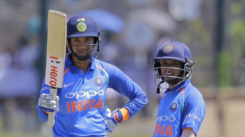 Dhoni to return for final ODI, confirms Bangar