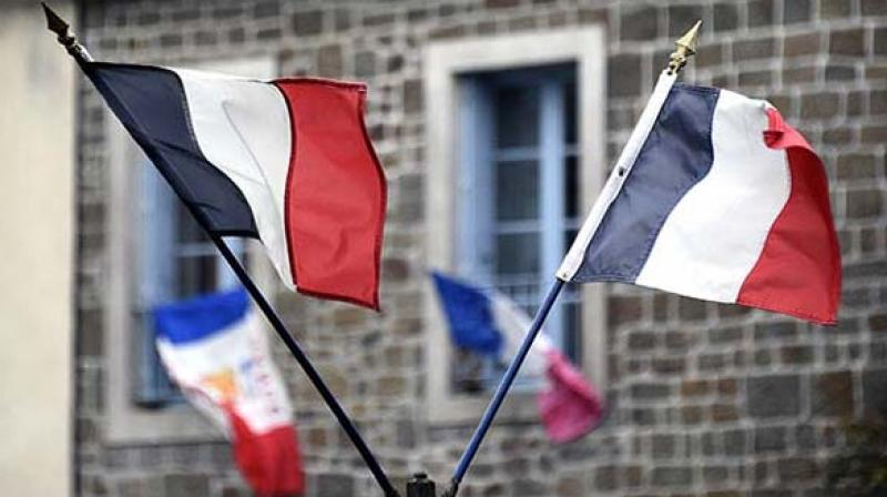 "France recognises India's legitimacy to ensure its security against crossborder terrorism and asks Pakistan to put an end to the operations of terrorist groups established on its territory,"" the official said in a statement."