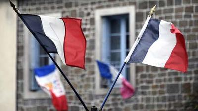 Between allies, we can, and we should, solve our differences without using threats, French Finance Minister Bruno Le Maire said. (Photo: Representational))
