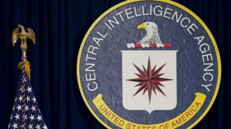 The CIA, the NSA and the White House declined to comment on US espionage practices in the UAE.  (Photo: AP)