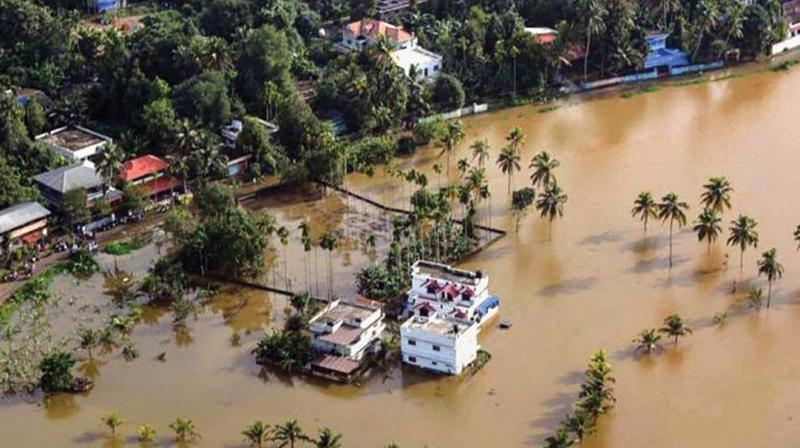 The failure of the disaster management sub-committee for Mullaperiyar to respond with the urgency required in the present situation is a case in point.