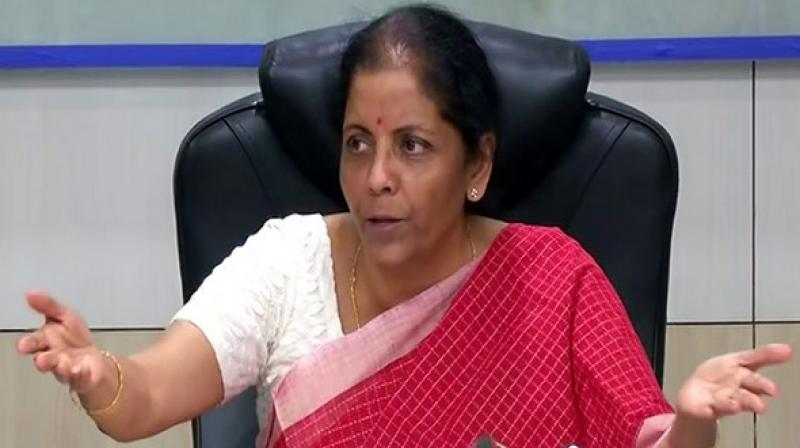 India had been the biggest beneficiary of the Generalised System of Preferences (GSP), a programme designed to help developing countries sell to US consumers.  (Photo: ANI)