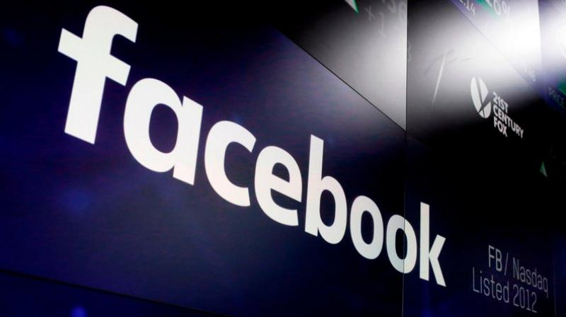 Facebook has forced disclosure of the funding and audience targeting of political advertisements, which it now also archives for public scrutiny. (AP Photo/Richard Drew, File)