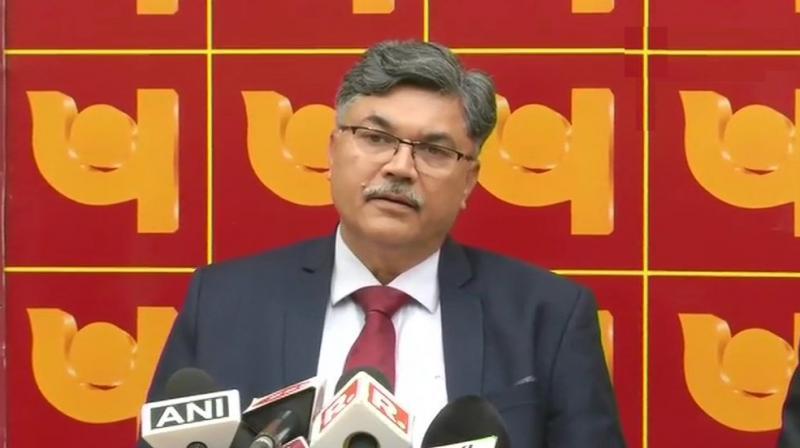PNB fraud impact: SBI discloses Rs 1360 crore exposure