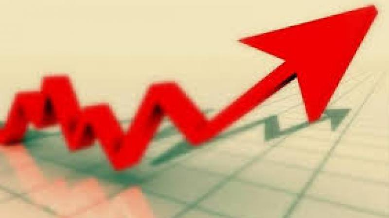 Financial markets have rallied this year on hopes that United States and China will reach a settlement. (Representational Image)