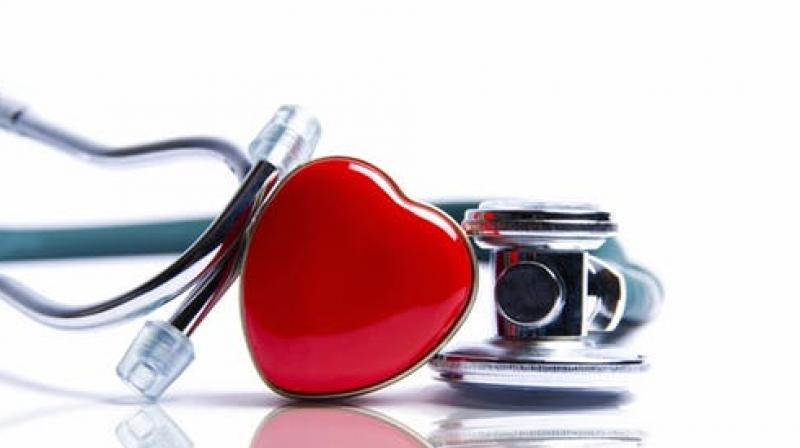 It's important to know the difference between heart attack and heart failure. (Photo: Representational/Pexels)