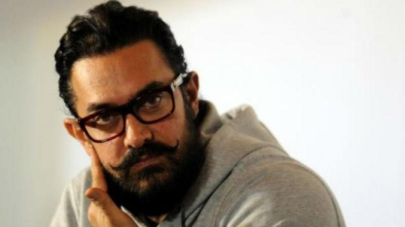 Aamir Khan Best Movies Youtube