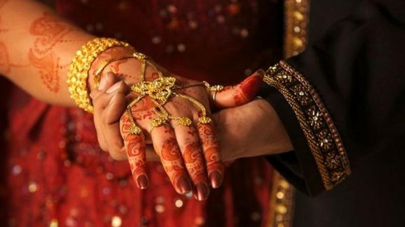 Meanwhile, several locals alleged that many couples have not received money under the scheme since February this year. (Representational Image)