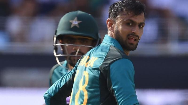 Shoaib Malik, Mohd Hafeez unlikely to get PCB central contracts