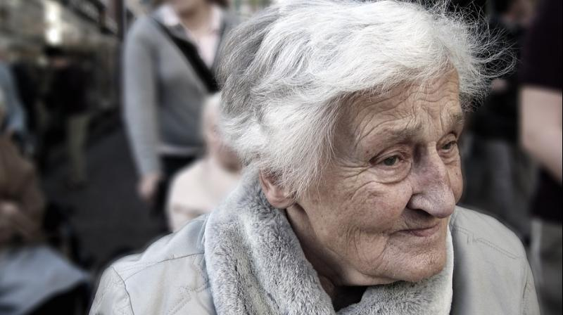 New model could provide 10-year risk estimates for dementia. (Photo: Pixabay)