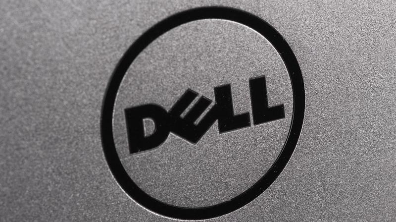 Dell Mulls $60B Sale to VMware in Biggest Tech Deal Ever
