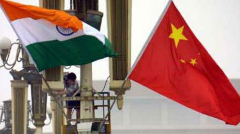 The standoff ended on August 28 following a mutual agreement under which China stopped the construction of the road and India withdrew its troops. (Photo: File/Representational)