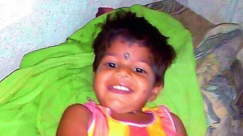 While citing the recent tragic death of Chinnari, a toddler who fell into a 40 foot uncovered borewell in Vikarabad, Mr Prakash said people were supposed to obtain prior permission before digging.