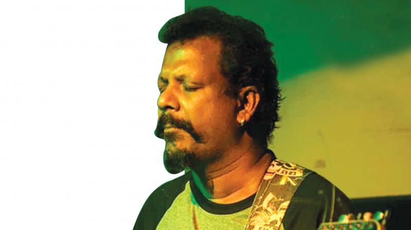 Baiju Dharmajan