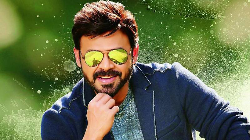 Image result for venkatesh pictures