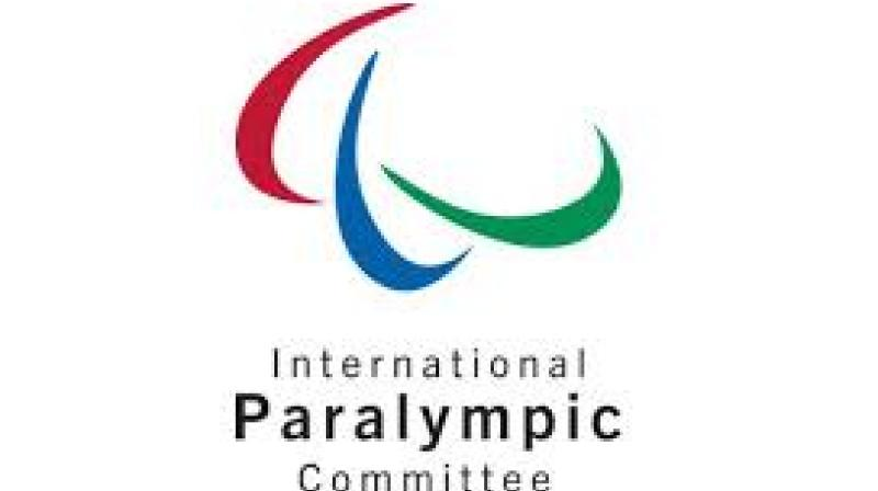 In a statement the IPC said they had extended the ban as the Russian Paralympic Committee (RPC) had not made sufficient progress to justify their reinstatement. (Photo: albawaba.com)