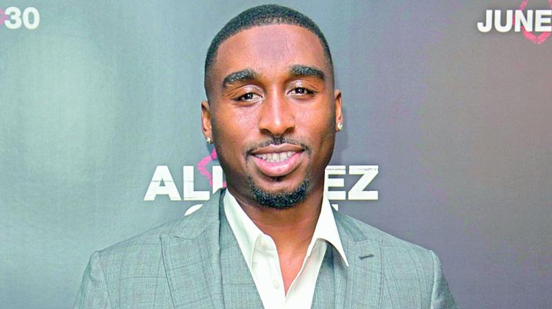 Tupac Shakurs Murder Weapon Traced