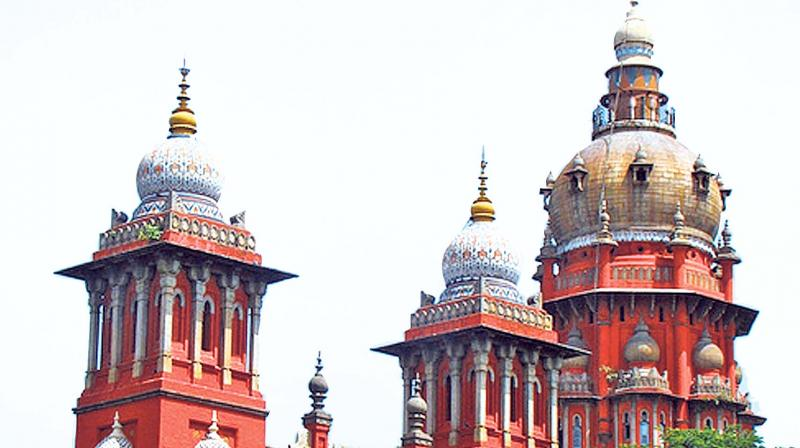 Orders reserved on plea by 18 disqualified MLAs