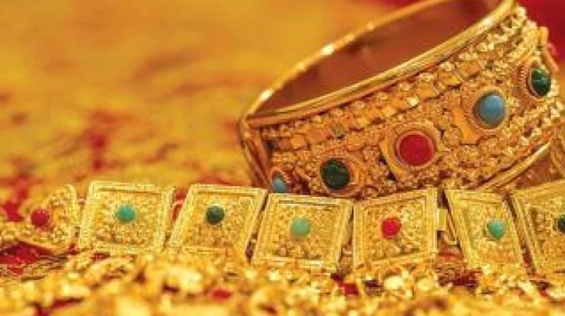 All jewels stolen from Paris's Ritz hotel recovered