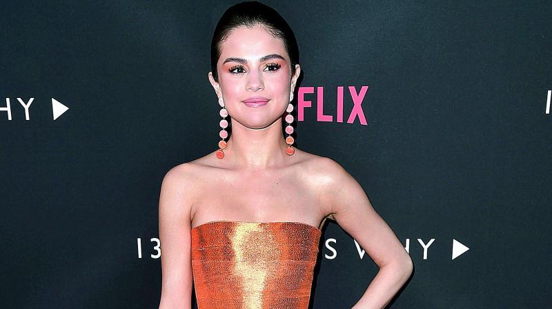 Selena Gomez's mum breaks silence on Justin Bieber romance