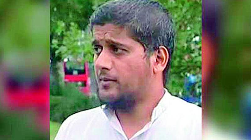 U.S. designates Indian origin ISIS militant Siddhartha Dhar as 'global terrorist'