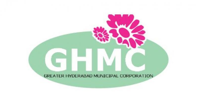 GHMC raises ₹ 200 cr. for SRDP through bonds