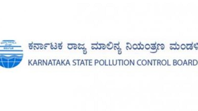 Karnataka State Pollution Control Board plans two more air ...
