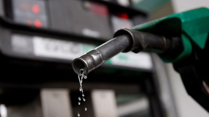 Petrol fetched Rs 78.42 in Delhi while in Mumbai it was sold for Rs 86.23 per litre today. Meanwhile, diesel costed Rs 69.30 in Delhi and Rs 73.78 in Mumbai. (Representational Image)