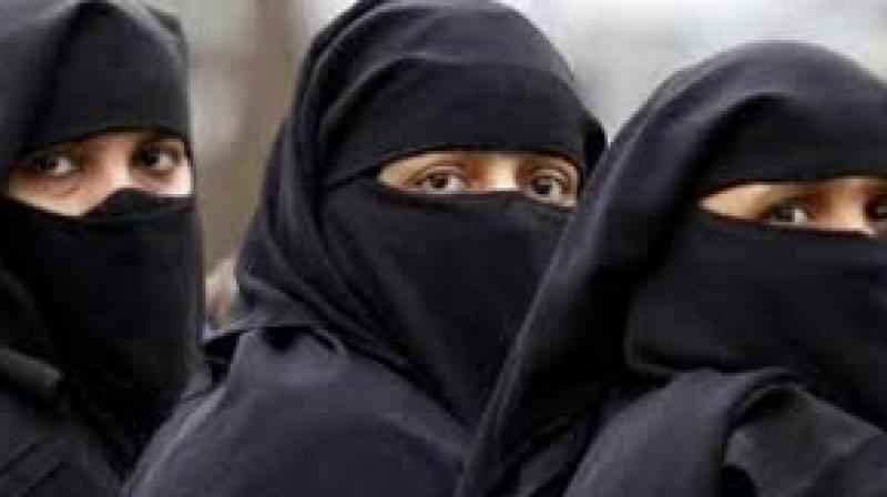 The Congress leader alleged that the BJP government was trying to hurt the sentiments of the Muslim community by raising non-issues like Triple Talaq. (Representational Image)