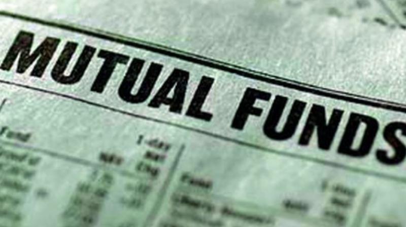 But were convinced by bank officials to invest in insurance, mutual funds or equity-linked savings scheme promising attractive returns. (Representational Image)