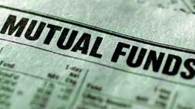 Data released by the Association of Mutual Funds in India (Amfi) shows the mutual fund industry AUM grew by 2.7 per cent month-on-month as of November 30 to Rs 27.04 lakh crore against AUM of Rs 26.32 crore in October. (Representational Image)