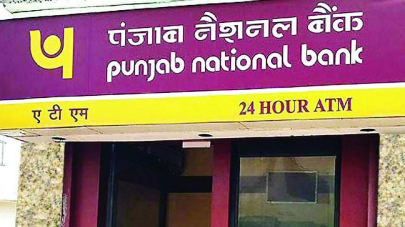 PNB fraud: Arrested bank officials not co-operating in CBI probe, say reports