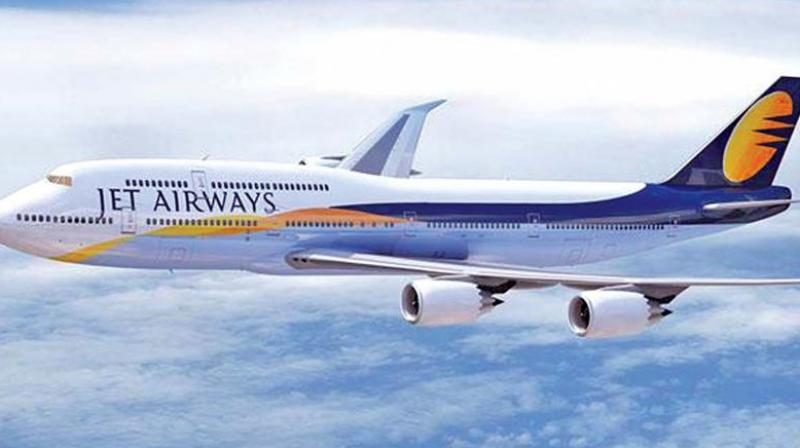 Jet Airways CEO Vinay Dubey observed that the Indian aviation industry, has great growth opportunities and building airports will play a significant role.