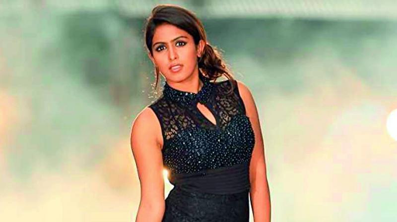 The World Of Fashion Telugu Movie Hd Download