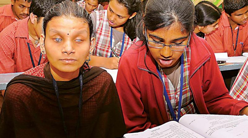 KSEEB SSLC 2018 Exams: Exam begins today; see the important details
