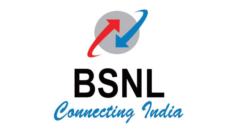 BSNL's New Offer: Five Benefits Of Rs 248 Prepaid Recharge Plan