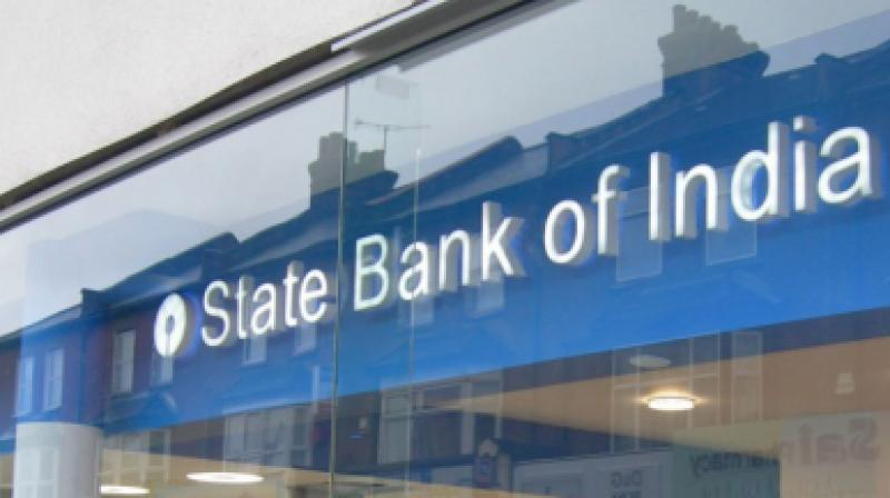 SBI reduced the NEFT and RTGS charges up to 75 per cent.