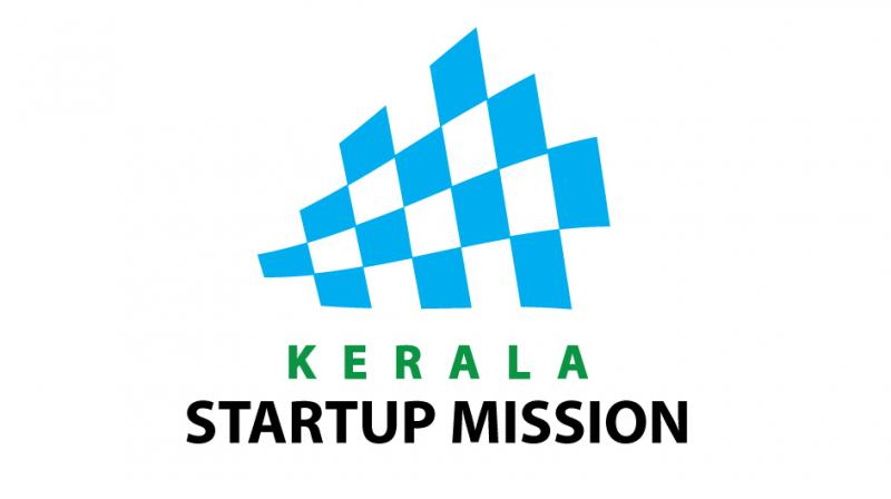 Kerala: 5 lakh sq ft start-up space planned