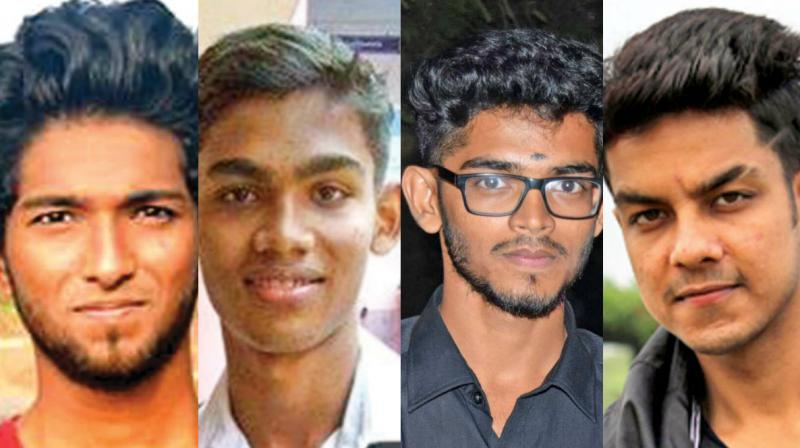 As the country, boasting of the world's largest youth population, celebrated its 69th Republic Day, we asked millennials what the day meant to them and what they think of their legacy which is the Constitution.