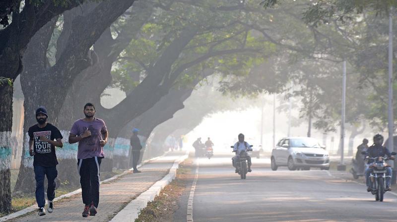Image result for morning chennai