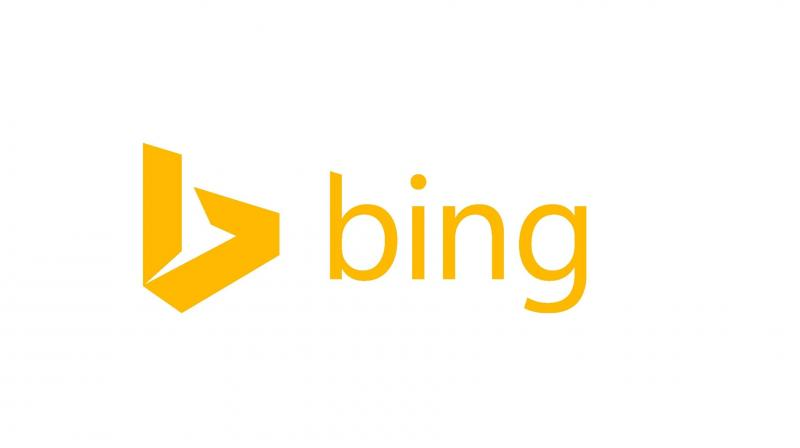 Microsoft adds AI features, Reddit partnership to Bing search engine