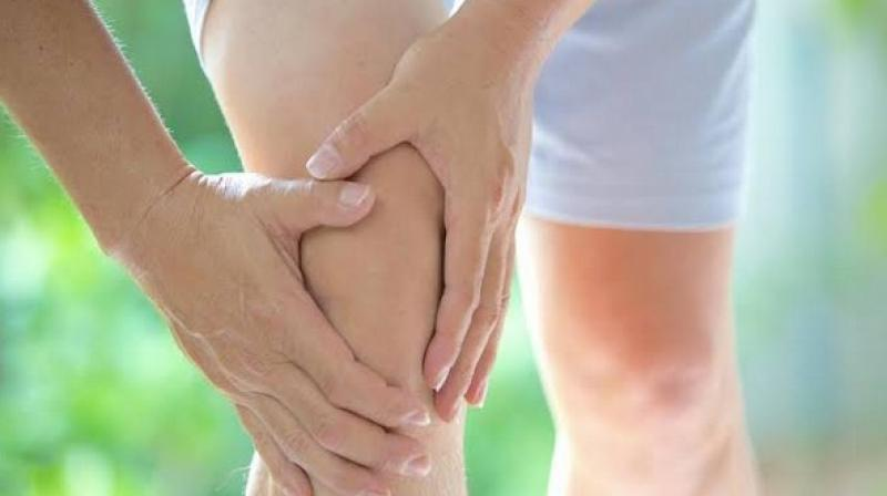 Researchers suggested that older adults with arthritis perhaps could benefit from physical activity and participating in social activities. (Photo:ANI)
