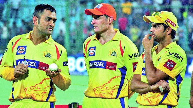 IPL 2018: 10 stars who were snubbed by franchises during player retention