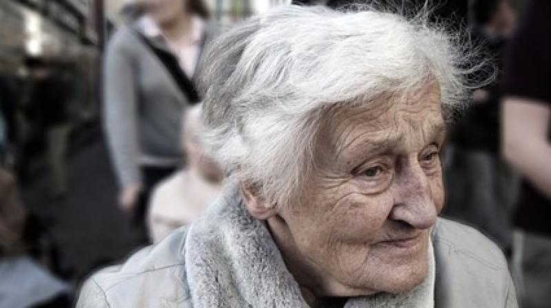 What prevents dementia? You won't like the answer researchers found