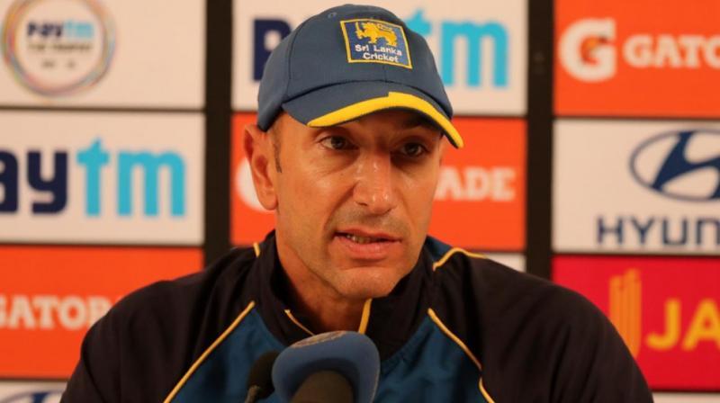 Jadhav, Thakur return for SA ODIs; Umesh, Rahul miss out
