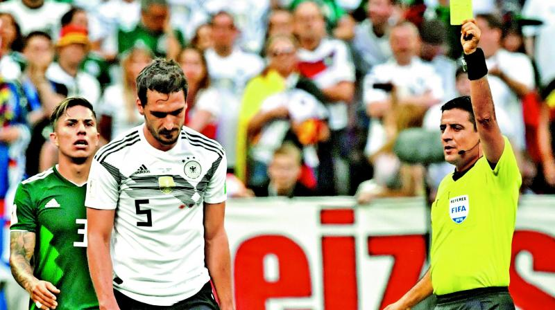 Mats hummels wife sexual dysfunction
