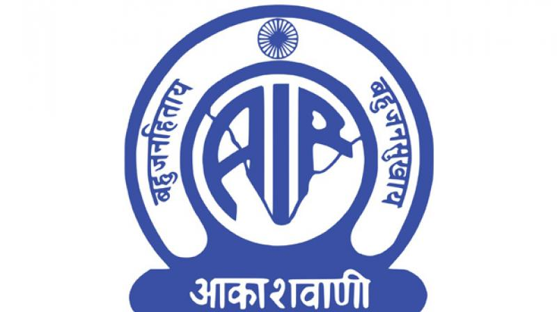 Over 100 FM radio stations have already registered to broadcast All India Radio's news bulletins on their channels, and more may come on board soon.